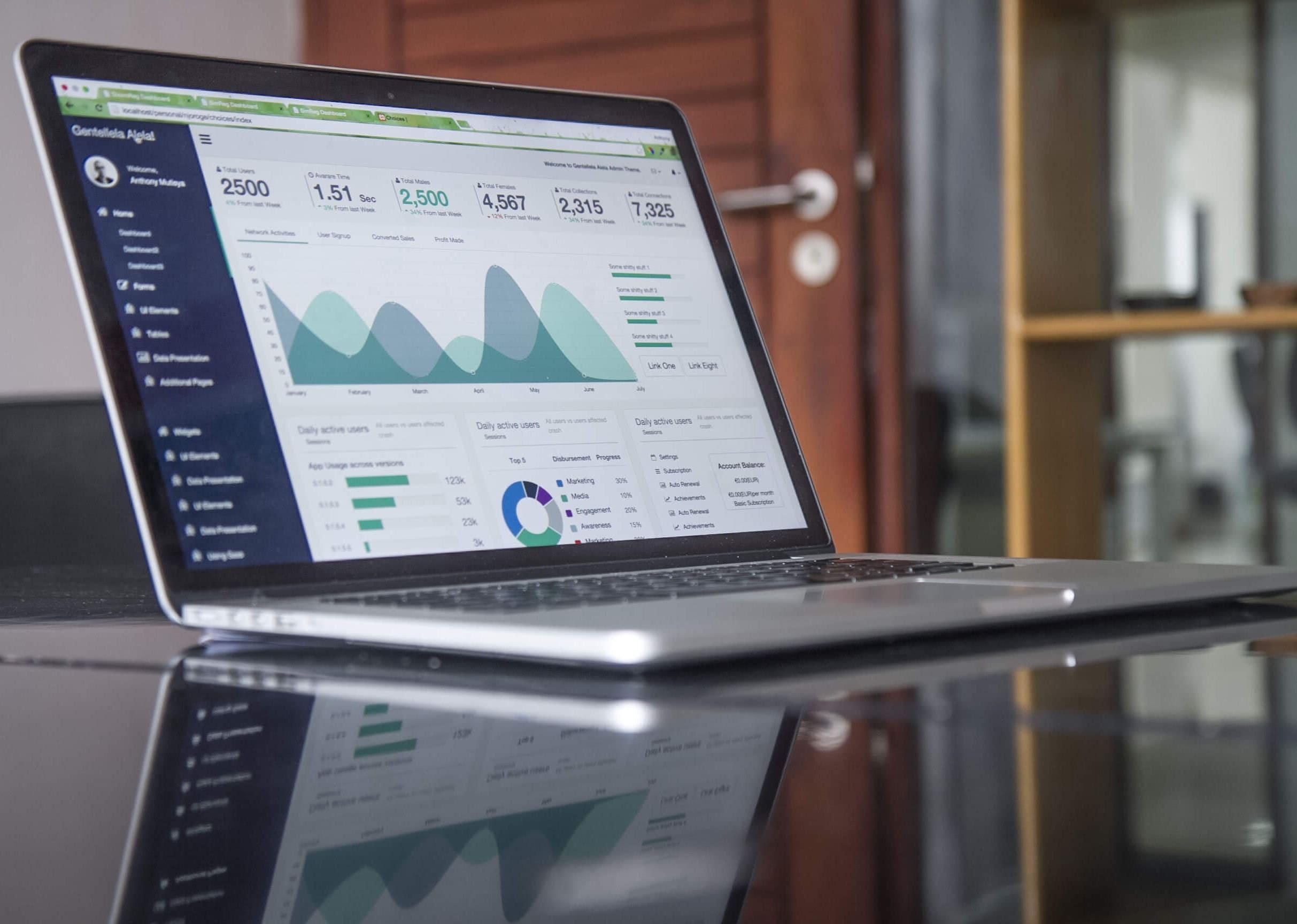 La plateforme digitale pour organiser vos événements digitaux