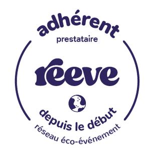 Votre agence événementielle écoresponsable à Nantes